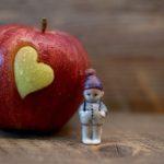 子供を怒りすぎてしまうのを防ぐ秘訣二つ