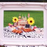 絵画やオブジェをインテリアに!飾りたい作品を制作しよう。