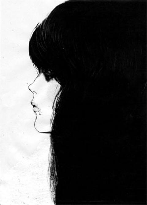 エロい表情の描き方のコツ